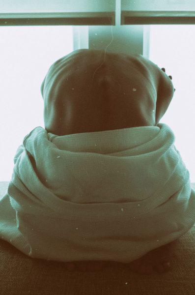 Hoe kan acupunctuur helpen bij fibromyalgie