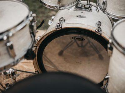 Drumstel Drama